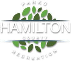 Hamilton County Parks and Recreation Homepage Click Here