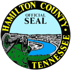 Hamilton County Government Homepage Click Here