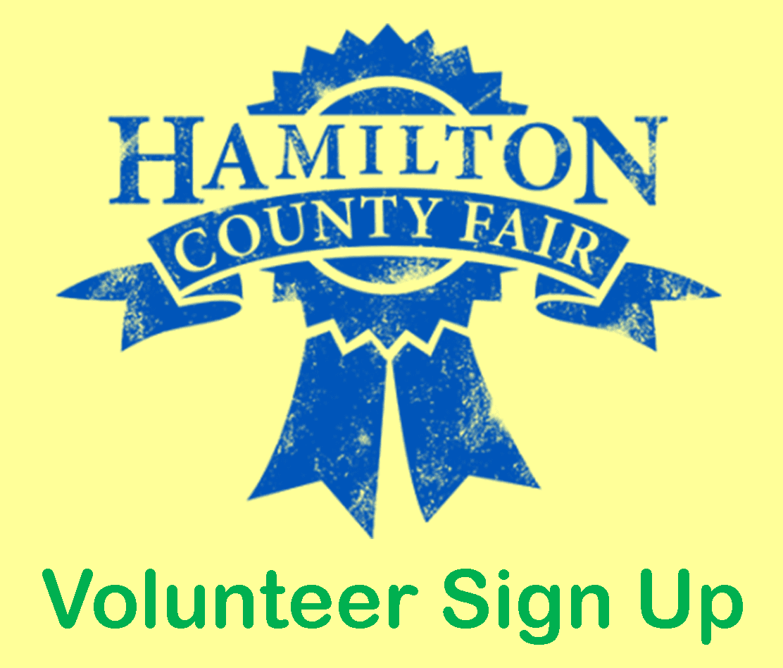 Co Fair Vol Sign Up Pic